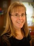 Jessica Barton profile